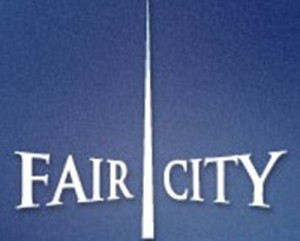 fair city logo
