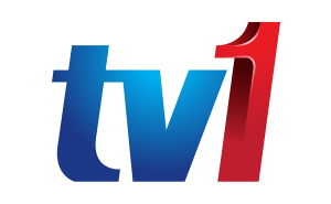 TV1 Malaysia Online Live Streaming